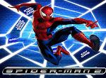 تحميل لعبة سبايدر مان 2 Spider Man من ميديا فاير للكمبيوتر