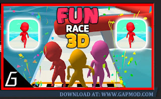 Fun-Race-3D-V1.3.4-Apk