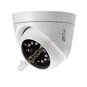 Camera HD Analog Zkteco ES-31A11A