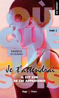 https://www.lesreinesdelanuit.com/2019/04/ou-que-tu-sois-tome-2-je-tattendrai-de.html