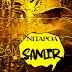 Audio:Samir-Nitapoa:Download