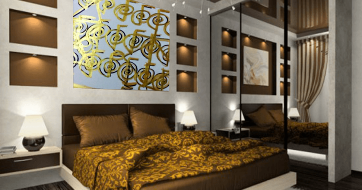 feng shui simple cures instability in relationships