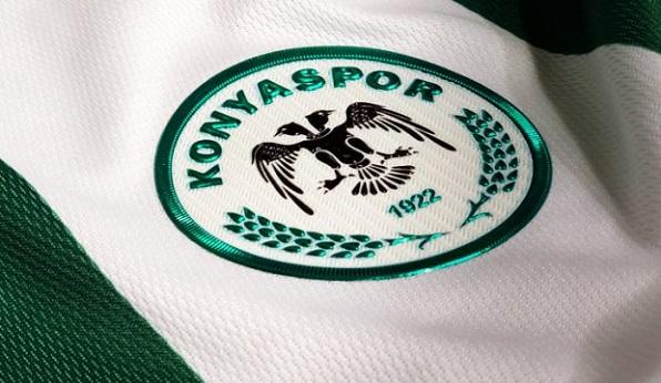 Konyaspor'da yönetici müjdeyi verdi imzalar geliyor