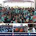 Peringatan Hari Anak Nasional 2019 Tingkat Kabupaten Bandung Digelar di Bale Rame
