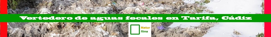 Canal de documentales Natur films