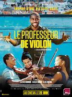 http://www.allocine.fr/film/fichefilm_gen_cfilm=240727.html