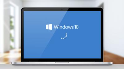 Tips Mengatasi Laptop Lemot untuk Windows 10