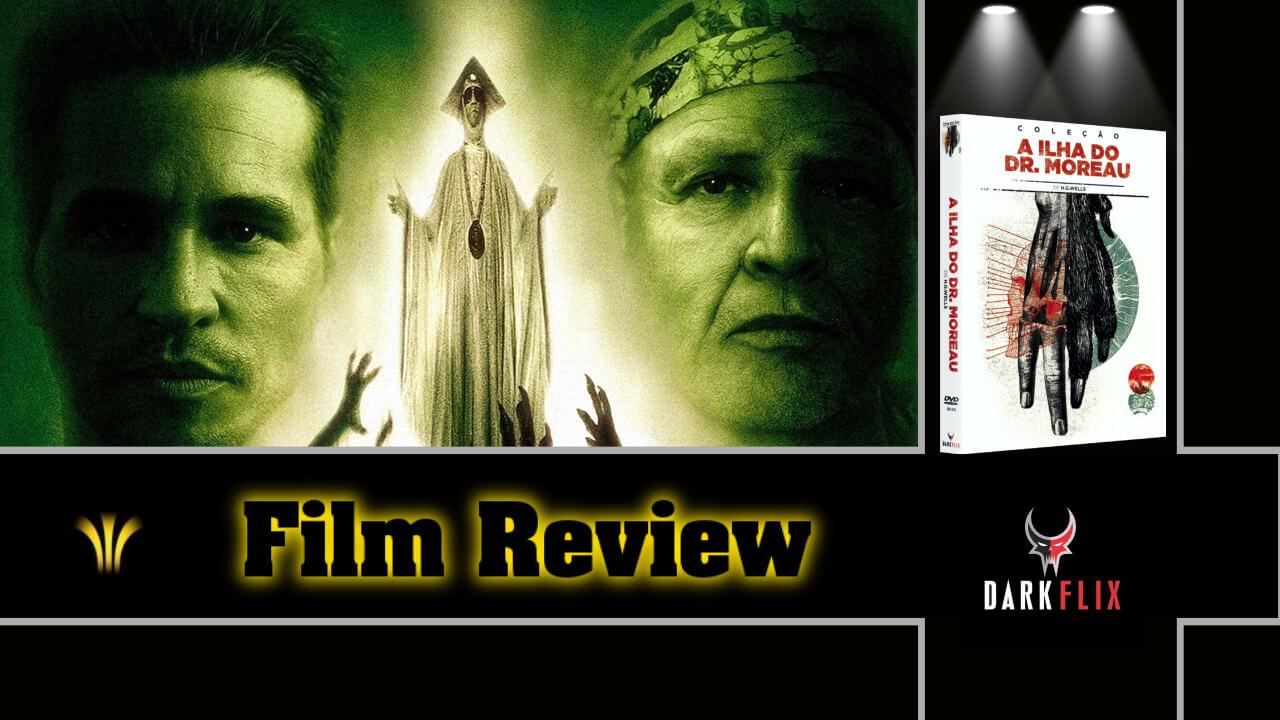 a-ilha-do-dr-moreau-1996-film-review.