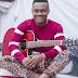 AUDIO | Mbosso Ft Barnaba - Kuwa Bado | Mp3 Download [New Song]