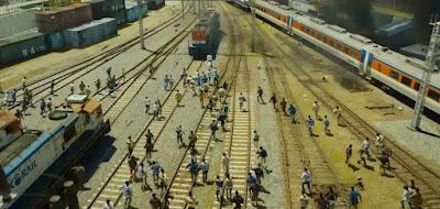 zombie-dalam-train-to-busan