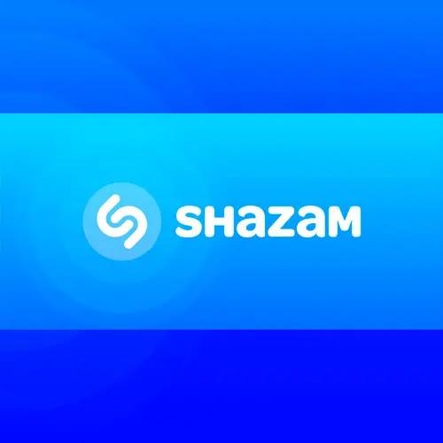 Shazam Encore هو برنامج العثور على الموسيقى الرائع والشعبي الذي تقدمه Shazam Entertainment Limited
