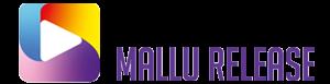 Mallu Release | Watch Malayalam Full Movies in HD Online Free