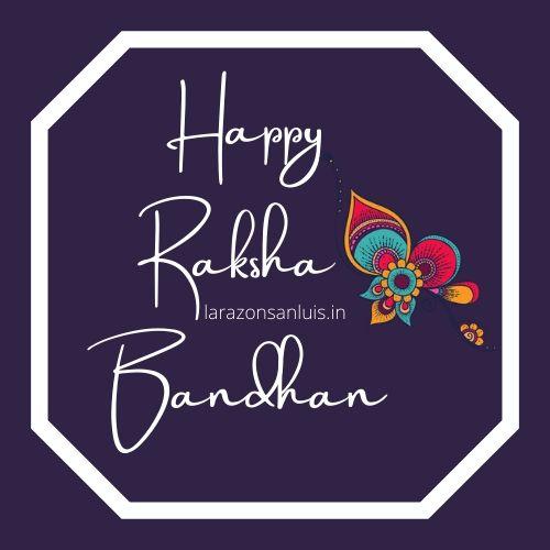 raksha bandhan 2020 images