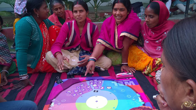 Women's Economic Empowerment Kit