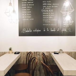 Instalación en Restaurante Sofoöd 4
