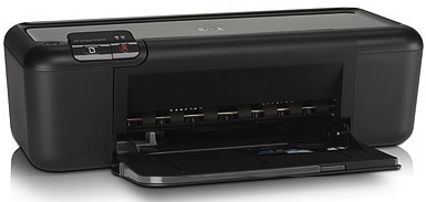 Awe Inspiring Hp Deskjet D2660 Driver Download Printer Driver Directory Download Free Architecture Designs Osuribritishbridgeorg
