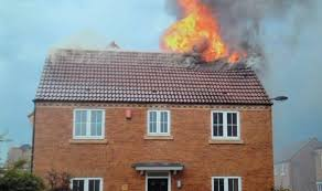 fire-at-home-of-indian-origin-at-britain-safe