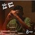 Boy Teddy - Vai Ficar Tudo Bem (2020) [Download]