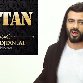 Ersan Ersin - Kürkcü Dükkani DJ TAN REMIX