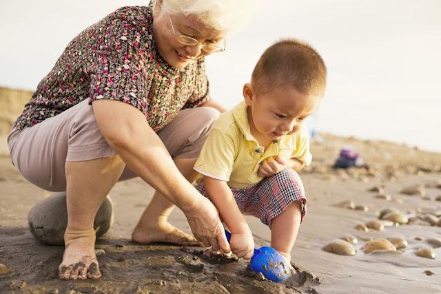 Top 10 Funnest Ways to Live Longer