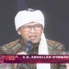Netizen: Tadinya Berharap UAS Tetap Jadi Tuan Guru, Tapi Setelah Simak Aa Gym di ILC Jadi Berpikir..