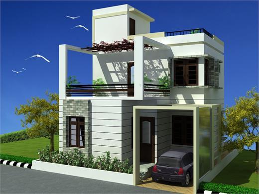 Interior Designers In Bhukum Pune