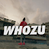 VIDEO | WHOZU - ROBOTI