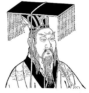 Sui Wen Ti