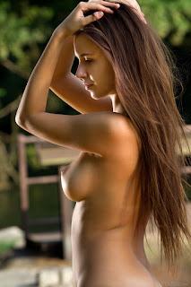 青少年的裸体女孩 - alisa_22_04987_9.jpg