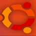 """How To Resolve """"Out of Memory"""" Errors on Ubuntu 17.10"""