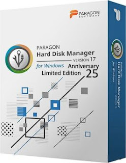 BOX_Paragon Hard Disk Manager 17.10.2.5049 Anniversary Limited Edition Full