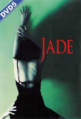 Jade 1995 DVD R1 NTSC LATINO