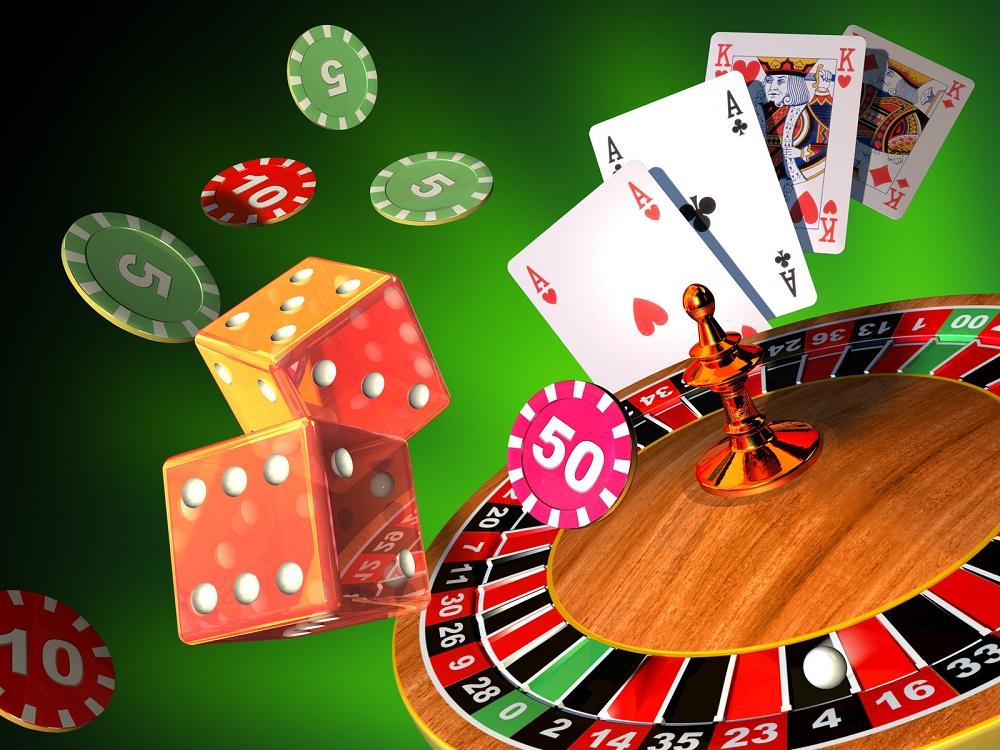 Lottery Satta Number Disawar, Gali, Faridabad, Ghaziabad
