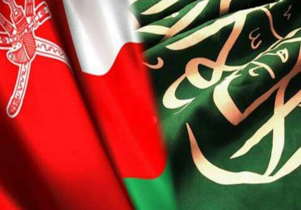 """سلطان عمان يستعرض خلال اتصال هاتفي مبادرة """"الشرق الأوسط الأخضر"""" مع ولي العهد السعودي"""