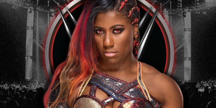 Asuka Says She's Ready To Face Ember Moon Once She Returns From Injury