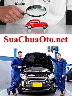 SuaChuaOto.net