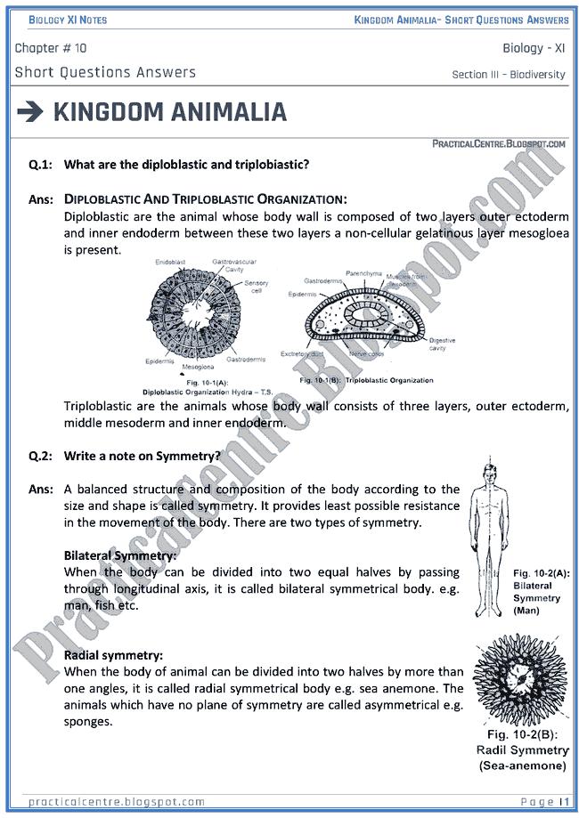 mcat essay questions sample