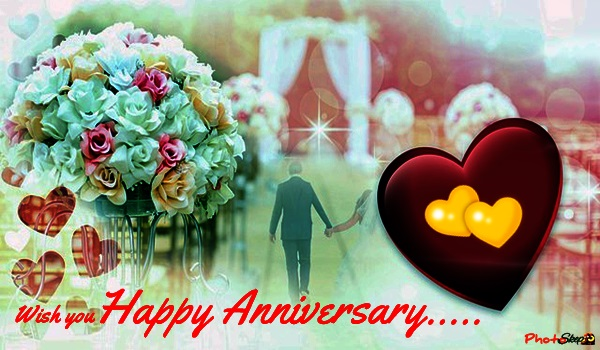happy-anniversary-wishes-for-husband-couple-wife-friends-love-greetings-photos-images-wedding