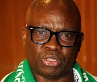 fayose inec rigged election