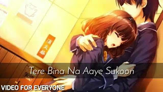 Dard Dilo Ke Sad Whatsapp Status Video Download
