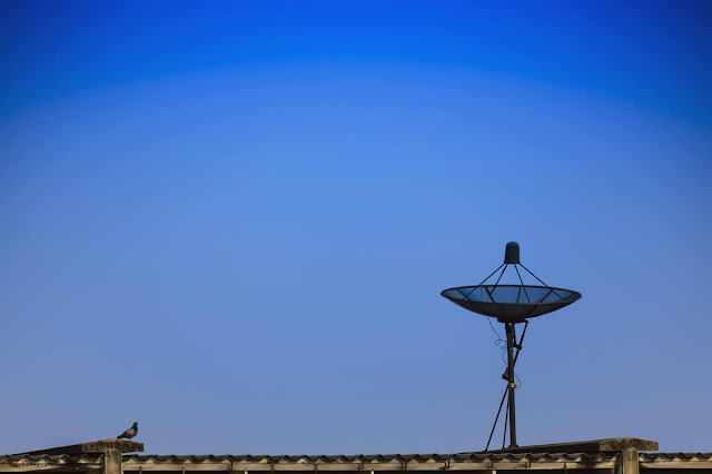 quika-free-satellite-internet-access