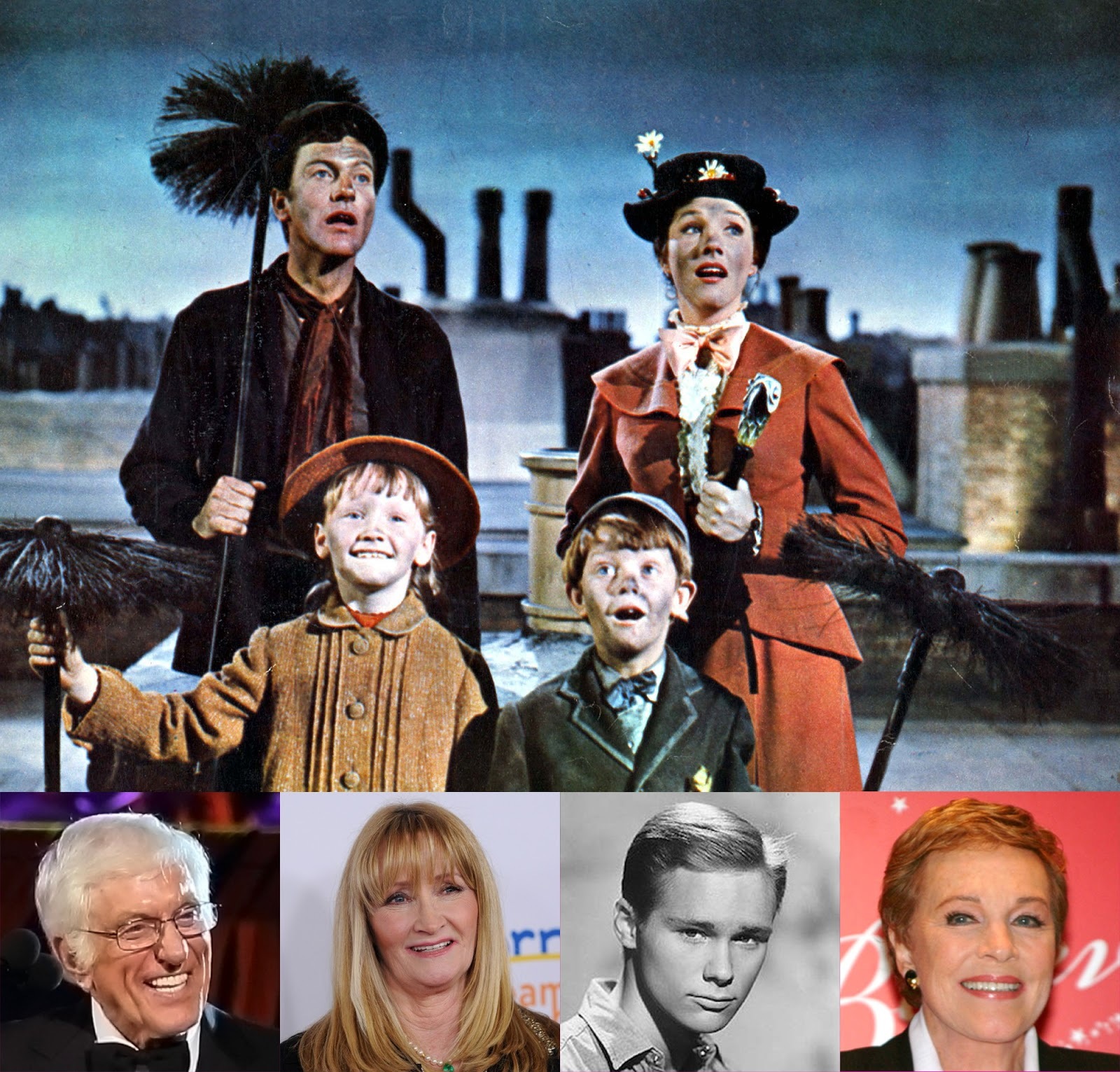 reparto_mary_poppins