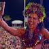 [News] #AlertaGatilho - Carnaval estreia dia 2 de junho na Netflix