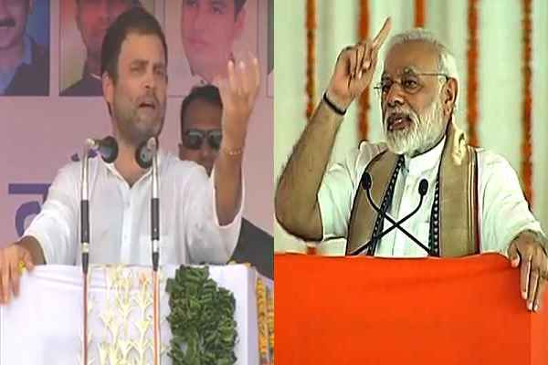 rahul-gandhi-amethi-development-nothing-modi-doing-for-varanasi