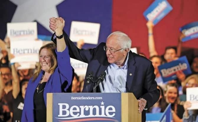 candidate, politics, win,