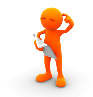 Resume vs CV vs Biodata