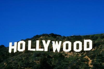 Daftar 7 Negara dengan Industri Film Terbaik
