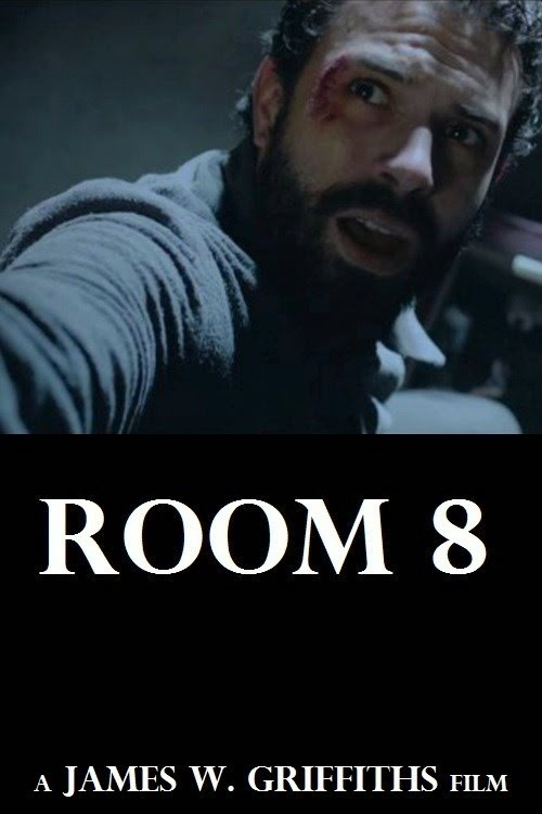 room 8 james w griffiths short film