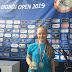 Doboj Open: Ajla Mujić najuspješnija st.pionirka turnira
