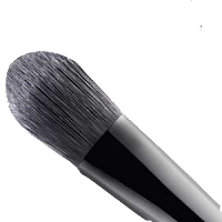 foundation brush-makeup tool